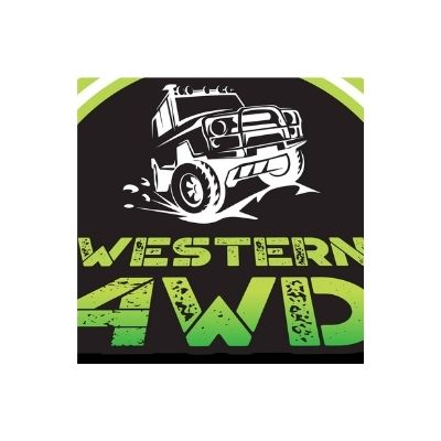 Western 4WD and Outdoors
