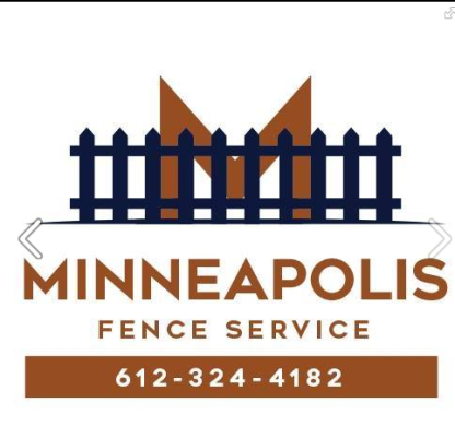 Minneapolis Fence pros