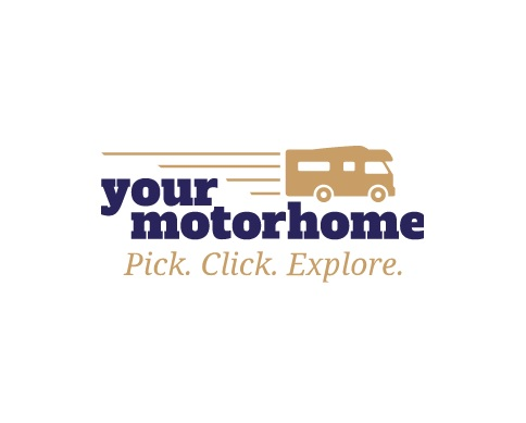 Your Motorhome