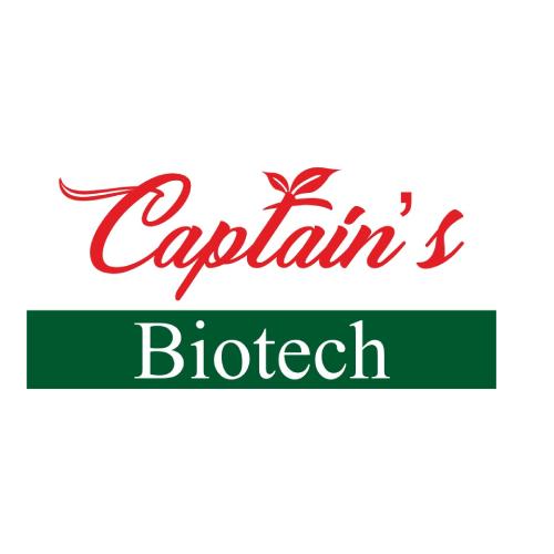 Captain Biotech