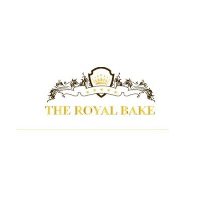 Royal Bake UK