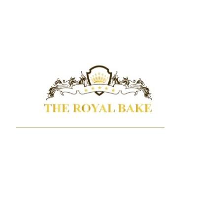 Royal Bake UK