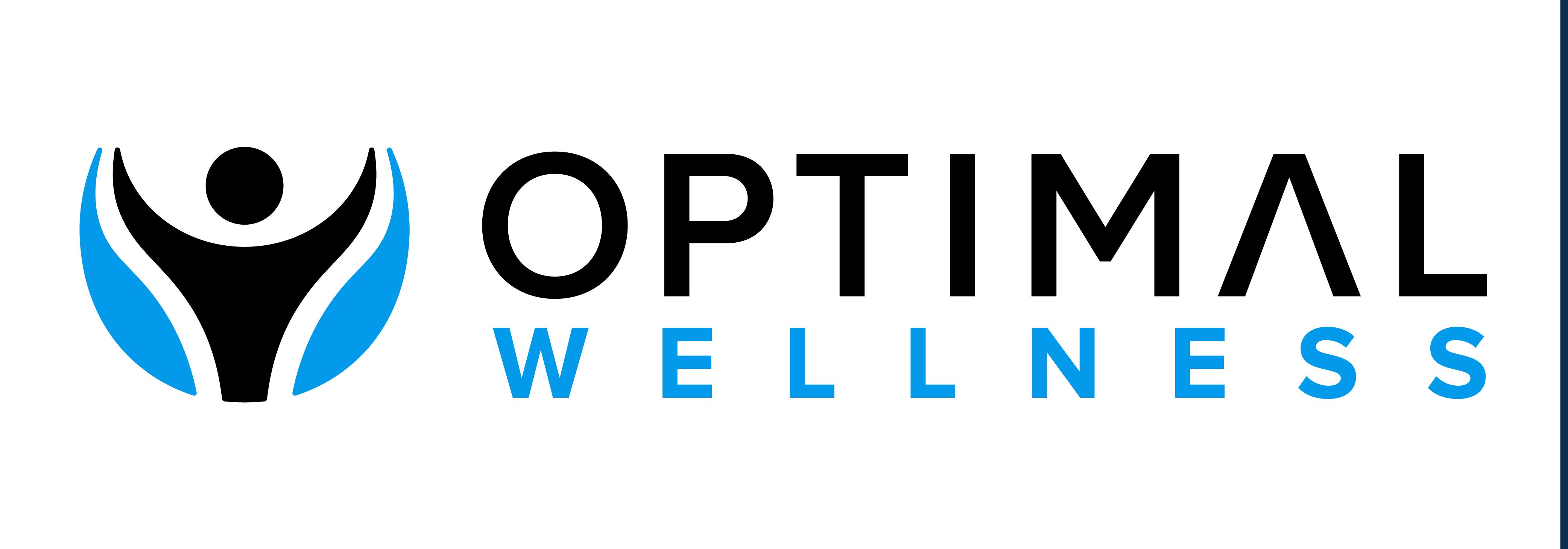 Optimal Wellness- Longmont