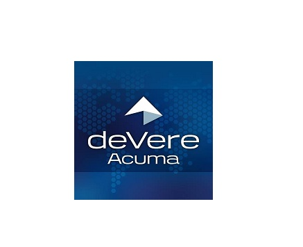 deVere Acuma Insurance Brokers L.L.C.