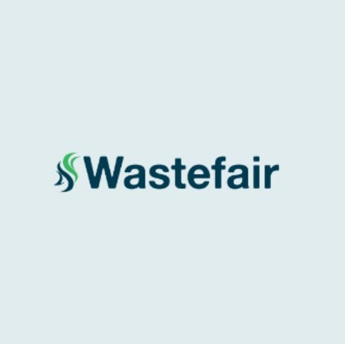 Wastefair Limited