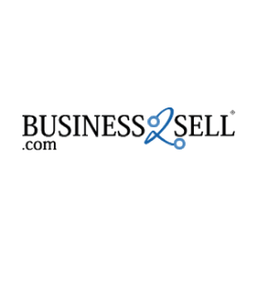 Business2sell Canada