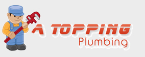 A Topping Plumbing