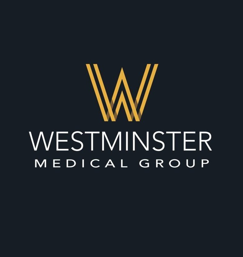 Westminster Medical Group