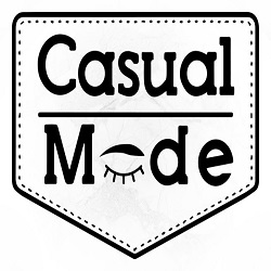 Casual Mode - Chaussures Narbonne