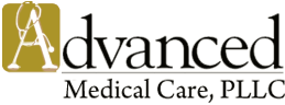 Dementia Treatment Clinic