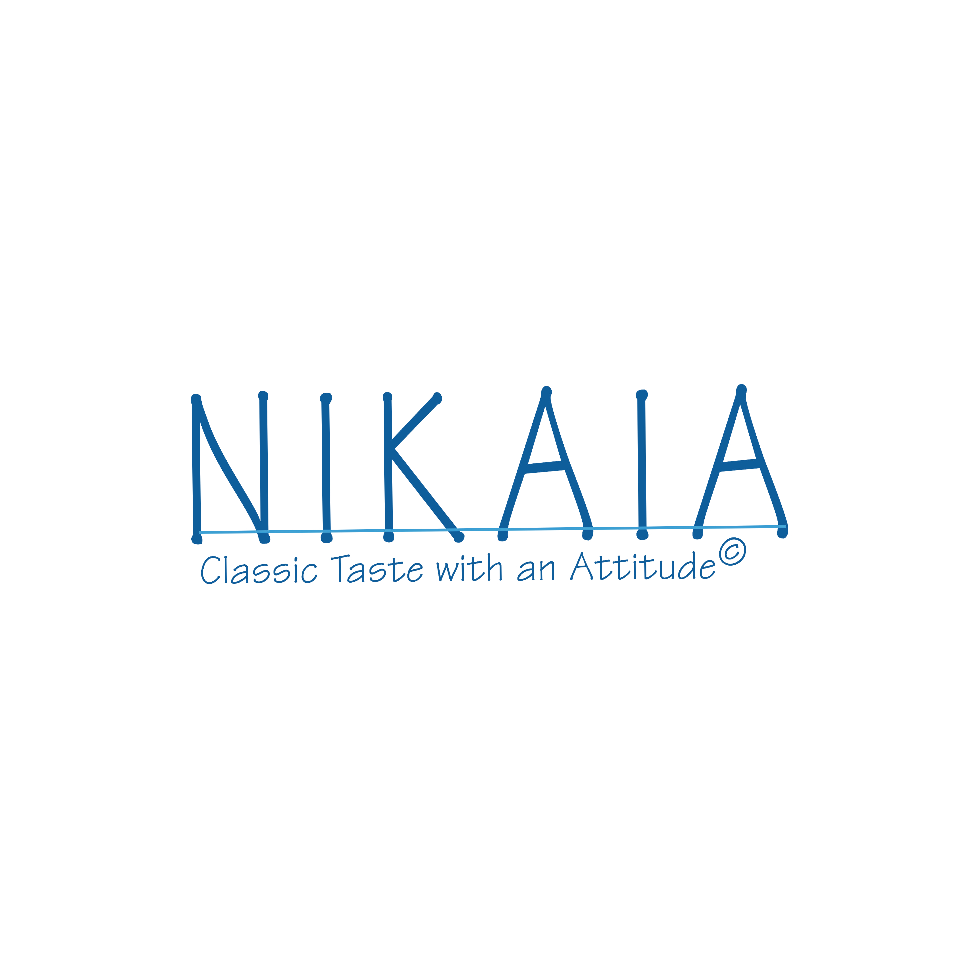 Boutique Nikaia