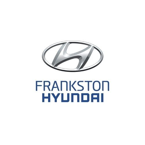 Frankston Hyundai