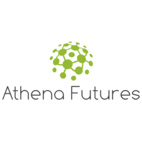 Athena Futures Inc.