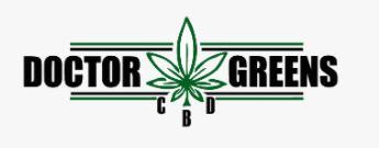 Dr Greens CBD