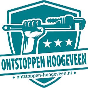 Ontstoppen Hoogeveen Riool, Afvoer, Wc & Gootsteen