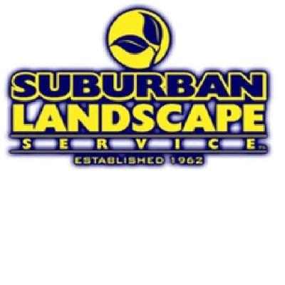 Suburban Landscape Service & SLS Design