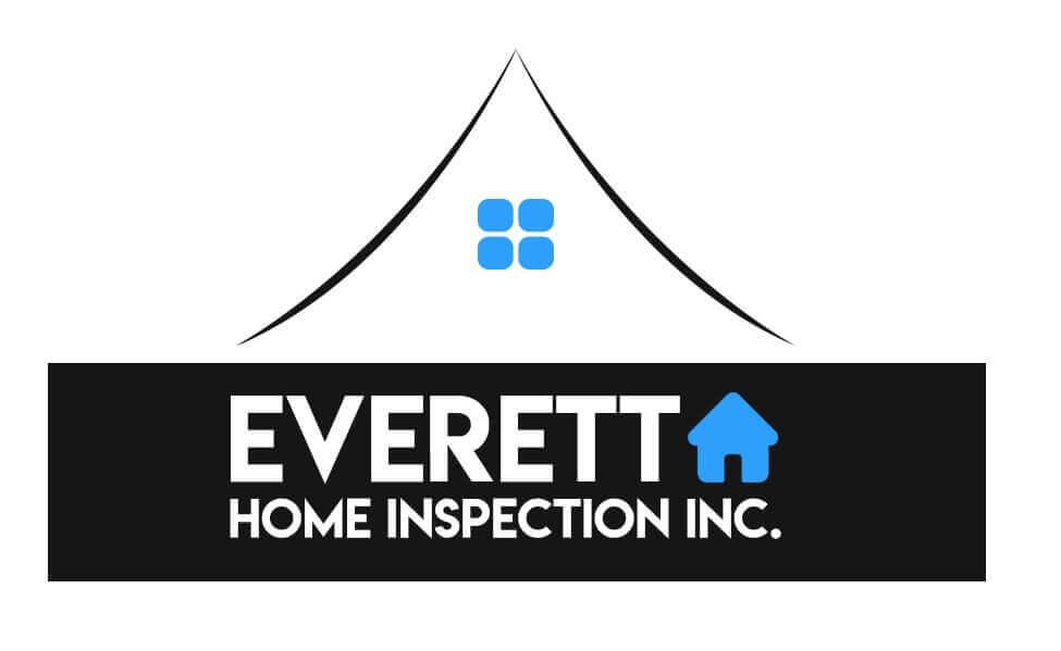 Everett Home Inspections Inc