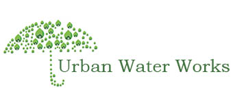 Urban Water Works Inc.
