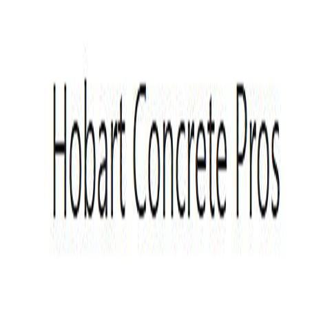 Hobart Concrete Professionals