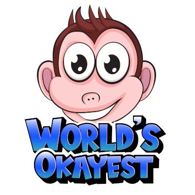 World's Okayest