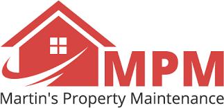 Martin's Property Maintenance