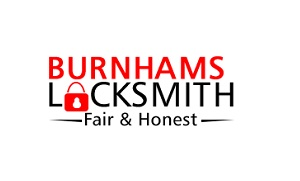 Burnhams Locksmith LLC