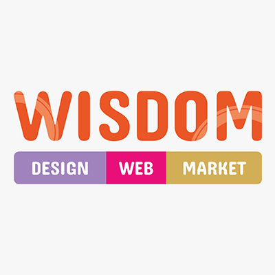 WisTech - Web Design Dubai