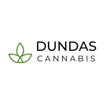 Dundas Cannabis