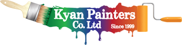 Kyan Painters Limited | 0211208504