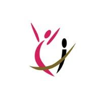 International Cancer Specialists