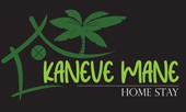 Kaneve Mane