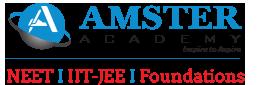 Amster Academy