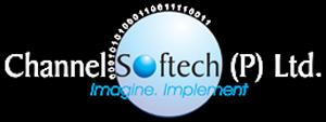 channelsoftech