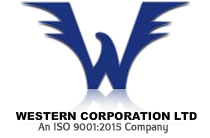 Western Corporation Limited