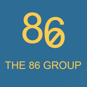 The 86 Group || Business Brokers & M&A Specialists