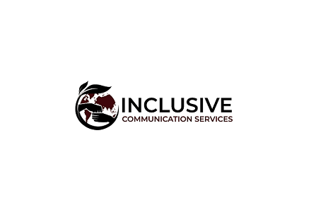 Inclusive Communication Services, Inc.
