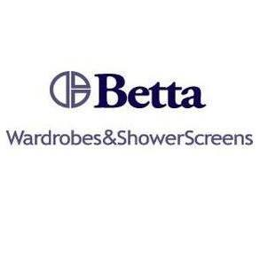 Betta Wardrobes & Shower Screens