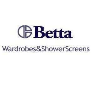 Betta Wardrobes & Shower Screens