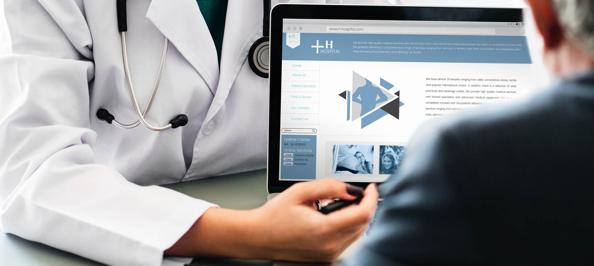 Suboxone Treatment Clinics Providence | Suboxone Doctor Providence