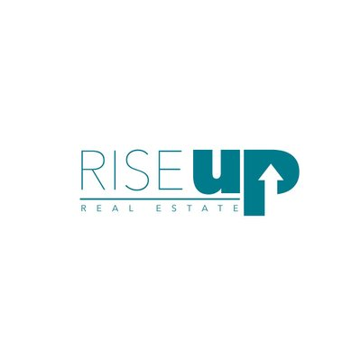 Riseup Holding- List Of Investment Companies In UAE