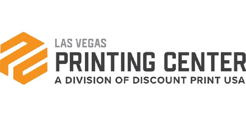 Discount Printing Las Vegas Catalogs-Flyers-banners-Business Cards-Large Format Printing