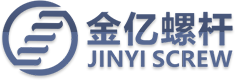 Ningbo Jinyi Precision Machinery Co.,Ltd