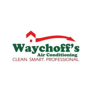 waychoff's air conditioning