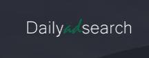 dailyadsearch