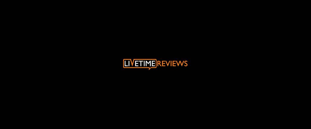 livetimereviews