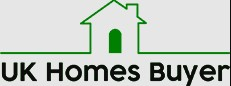 UK Homes Buyer