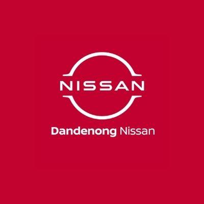 Dandenong Nissan