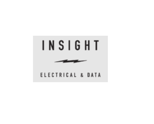 Insight Data and Electrical