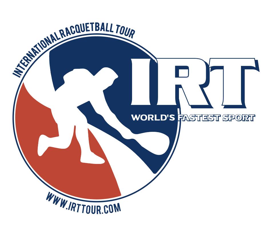 IRT Tour