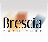 Brescia Furniture Pty Ltd